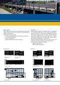 Multi-storey carparks - Page 3