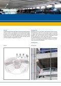 Multi-storey carparks - Page 4