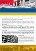 Multi-storey carparks - Page 5