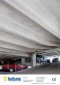 Multi-storey carparks - Page 6