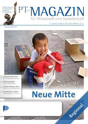Pt-Magazin_5_2015_regional_OPS Netzwerk.pdf