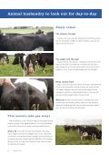 cow? - Page 3