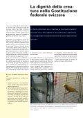La dignità dell' animale - Page 3