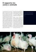 La dignità dell' animale - Page 4