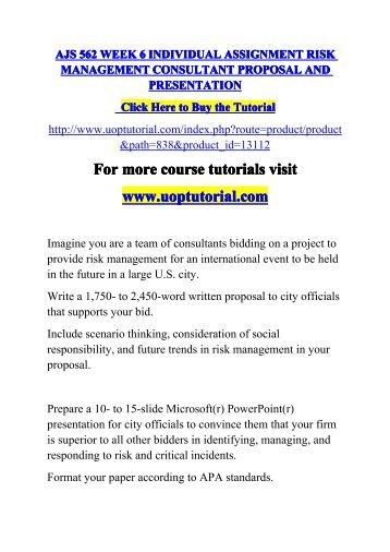 English As A World Language Essay Essay Paper Topics Thesis For Persuasive Essay also Written Essay Papers Admission Paper Writing Service Being A Highschool Student Essay  Essay On English Subject