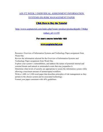 sainburys management information system essay