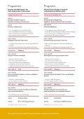 Nederlands-Duitse - Page 3