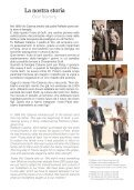 Gulfi Wine & Resort brochure - Azienda Agricola Gulfi - Page 3