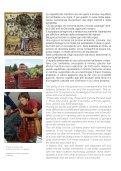 Gulfi Wine & Resort brochure - Azienda Agricola Gulfi - Page 4
