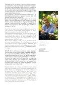 Gulfi Wine & Resort brochure - Azienda Agricola Gulfi - Page 7