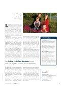Gourmet Reise 2009 - Keringer - Page 2