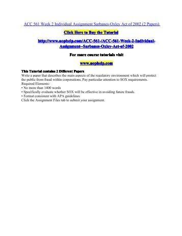 HRM 531 Week 5 Individual Assignment Career Development Plan IV Compensation