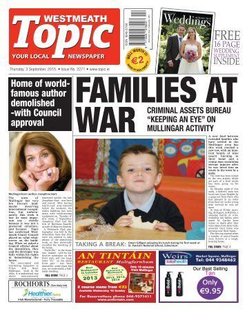 Westmeath Topic- 3 September 2015.pdf