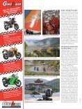 BHUTAN - Page 3