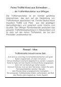 Feine Trüffel-Kost aus Schwaben … Rezept - Idee - Page 2