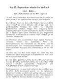 Feine Trüffel-Kost aus Schwaben … Rezept - Idee - Page 7