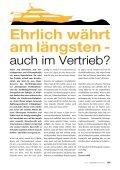 Kolumne Torsten Will - Page 2