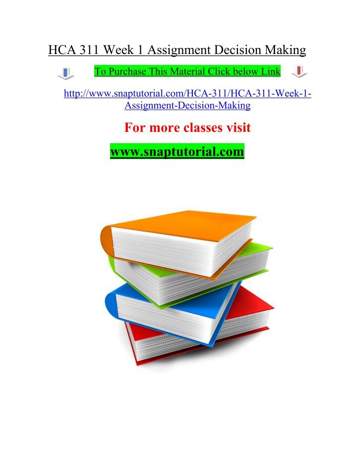 week 2 team a paper Mgt 437 week 2 team assignment – project proposal paperselect a project as the basis for your final project the project may be one that applies [].
