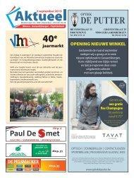 Editie Ninove 2 september 2015.pdf