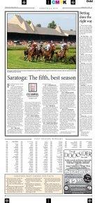 Saratoga - Page 3