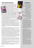 Fight Back 04 (Mai 2009) - Nazis auf die Pelle rücken - Seite 2