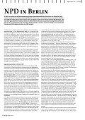 Fight Back 04 (Mai 2009) - Nazis auf die Pelle rücken - Seite 4