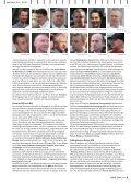 Fight Back 04 (Mai 2009) - Nazis auf die Pelle rücken - Seite 5