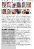 Fight Back 04 (Mai 2009) - Nazis auf die Pelle rücken - Seite 6