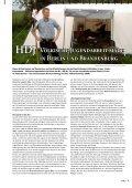Fight Back 04 (Mai 2009) - Nazis auf die Pelle rücken - Seite 7