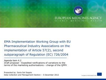subparagraph of Regulation (EC) 726/2004