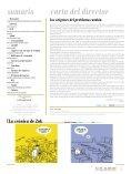 Pedro Santisteve Roche - Page 5