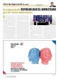 Pedro Santisteve Roche - Page 6