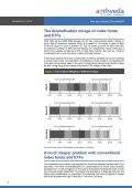 Are you (Under) Diversified? - Page 2