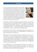 POLD 2010 - Verband deutscher Musikschulen - Seite 5