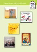 POLD 2010 - Verband deutscher Musikschulen - Seite 7