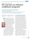 Compliance - Page 2