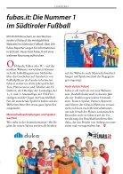 Radius Spielkalender 06-2015 - Page 3
