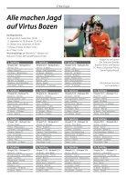 Radius Spielkalender 06-2015 - Page 4