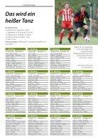 Radius Spielkalender 06-2015 - Page 5
