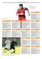 Radius Spielkalender 06-2015 - Page 7