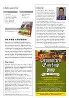 Radius Fussball 06-2015 - Page 3