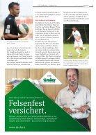 Radius Fussball 06-2015 - Page 5