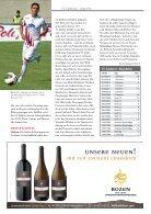 Radius Fussball 06-2015 - Page 6