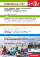 katalog-skoly-web.pdf - Page 4