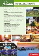 katalog-skoly-web.pdf - Page 5