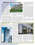 InSITES - Page 2