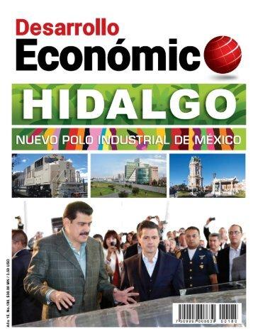 Hidalgo Nuevo Polo Industrial de México.pdf