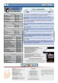 Παρασκευή 28 Αυγούστου 2015 - Page 2