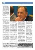 Παρασκευή 28 Αυγούστου 2015 - Page 5