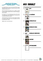 Abeba Magazin_01.pdf - Seite 3